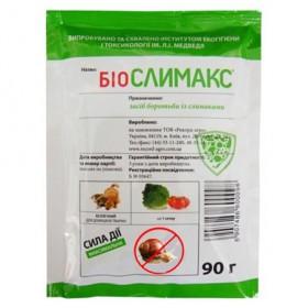 Биослимакс 90 гр