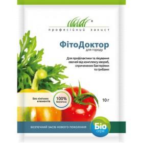 Фитодоктор 20 гр