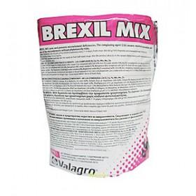 Комплекс мікроелементів Brexil
