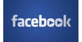 Мы у Фейсбук